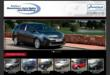Cahillane's Downtown Auto Sales and Detailing Selects Carsforsale.com...